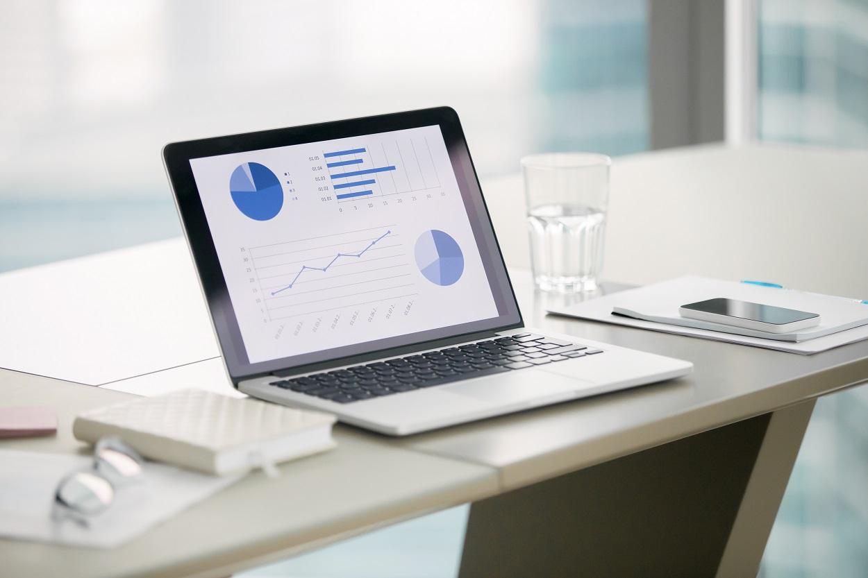 online-statistica