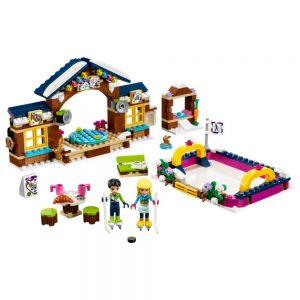 LEGO copii 2