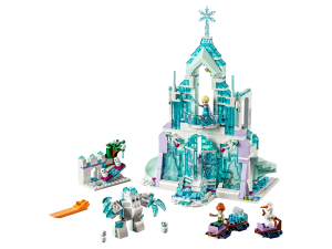 LEGO copii 3