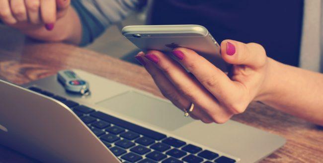 Aplicaţii utile pentru oamenii de business
