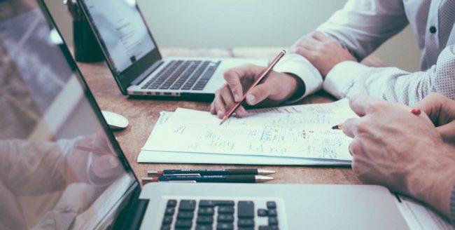 5 calităţi ale unui antreprenor de succes