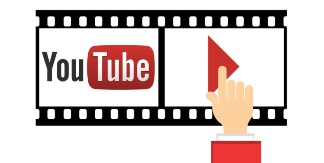 20 de canale de Youtube cu documentare