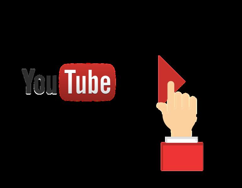 documentare Youtube