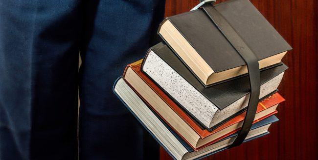 Educaţia sau experienţa: care este mai importantă?