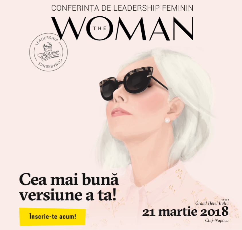 the-woman-2018