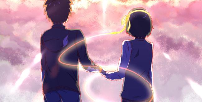 Anime – de la film de nișă la fenomen pop cultural