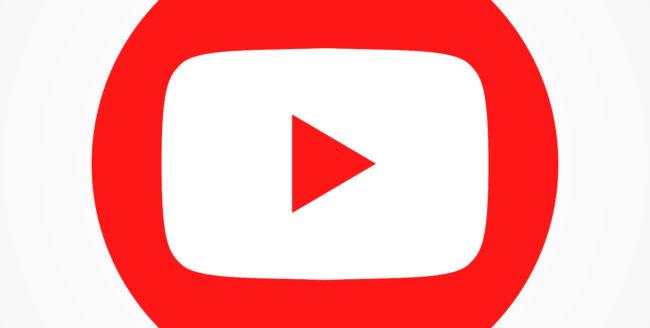 5 canale de Youtube What If...? (Ce s-ar întâmpla dacă...?)