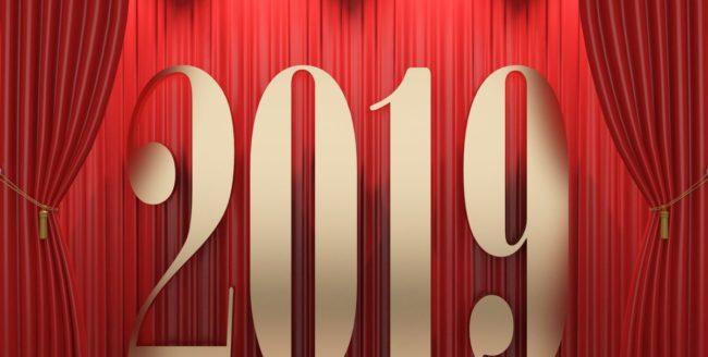 [Partea III] Filme pe care nu trebuie să le ratezi în 2019