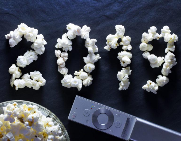 filme 2019