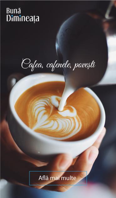 cafea_2
