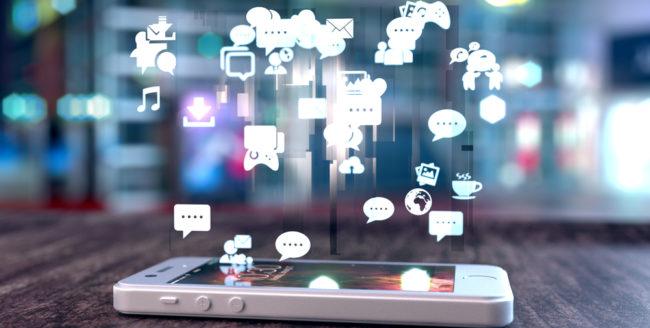 Importanța rețelelor de socializare în comunicarea business