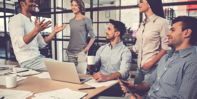 10 metode prin care să devii un comunicator mai bun