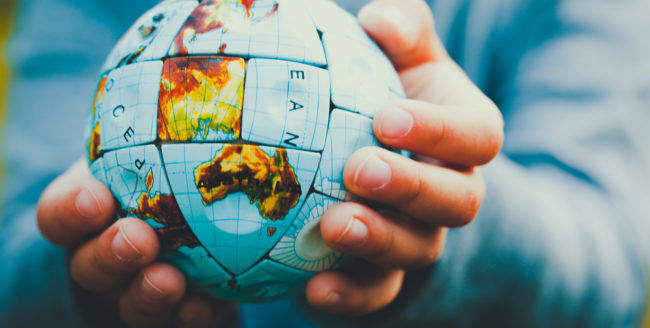 10 lucruri care au marcat lumea modernă