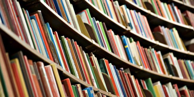 10 cărți care îți vor schimba viziunea asupra lumii
