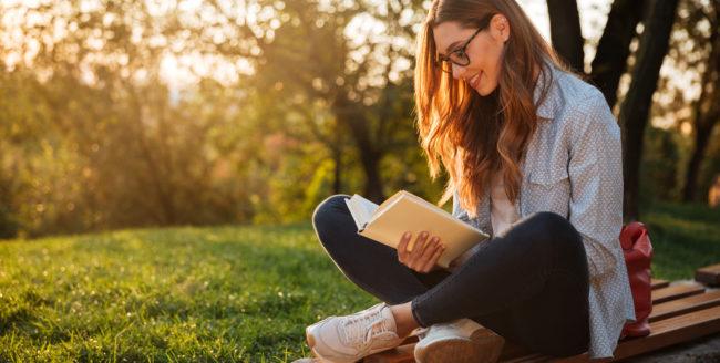 BOOKSTER – o bibliotecă în fiecare companie