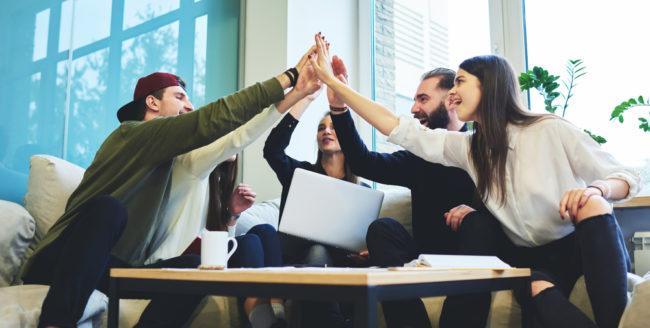 Cum să-ți motivezi angajații