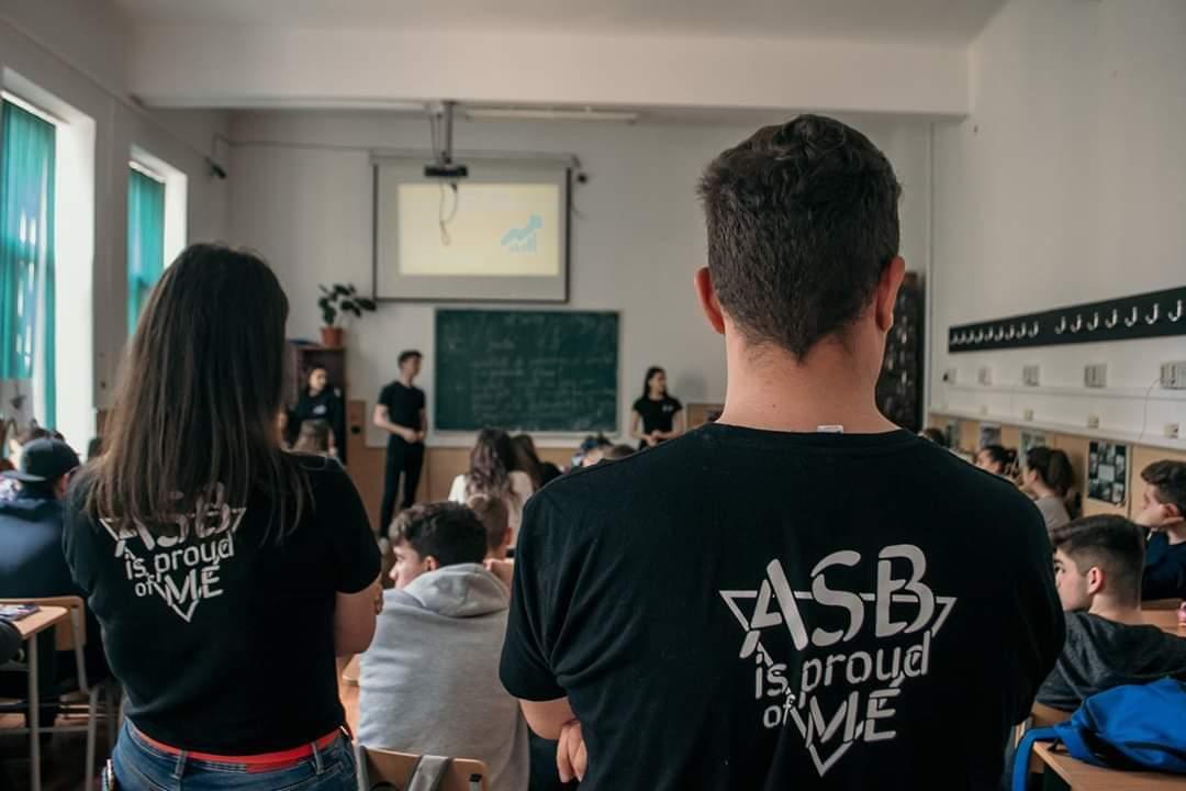 asb_2
