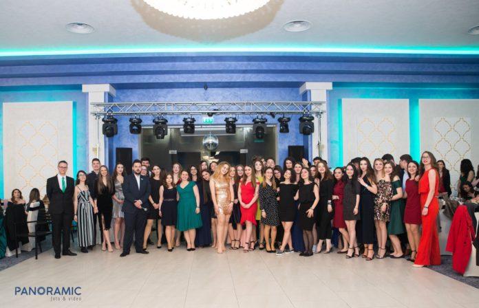 Organizația Studenților Farmaciști
