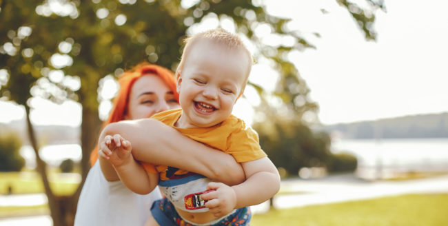3 Articole esențiale pentru un nou-născut