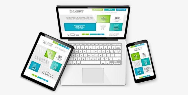 Cât de important este ca site-ul tău să fie optimizat pentru mobil?