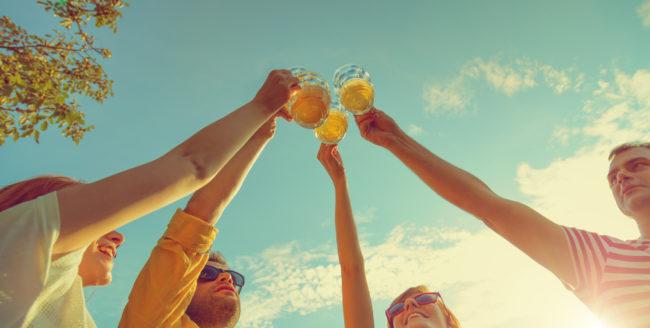 Ce este berea artizanală și cum o putem clasifica?