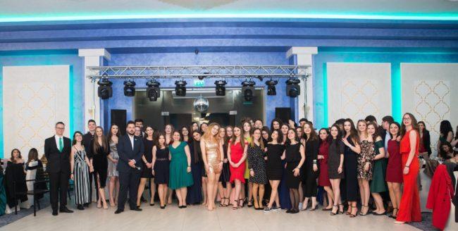 [Interviu] Organizația Studenților Farmaciști