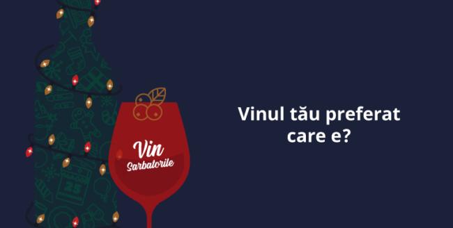 """[Interviu] Domeniul Vultureni: """"Pasiune pentru vinuri din moși-strămoși"""""""