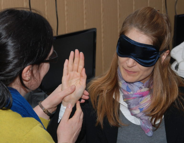 13_teachers_course_deafblindness
