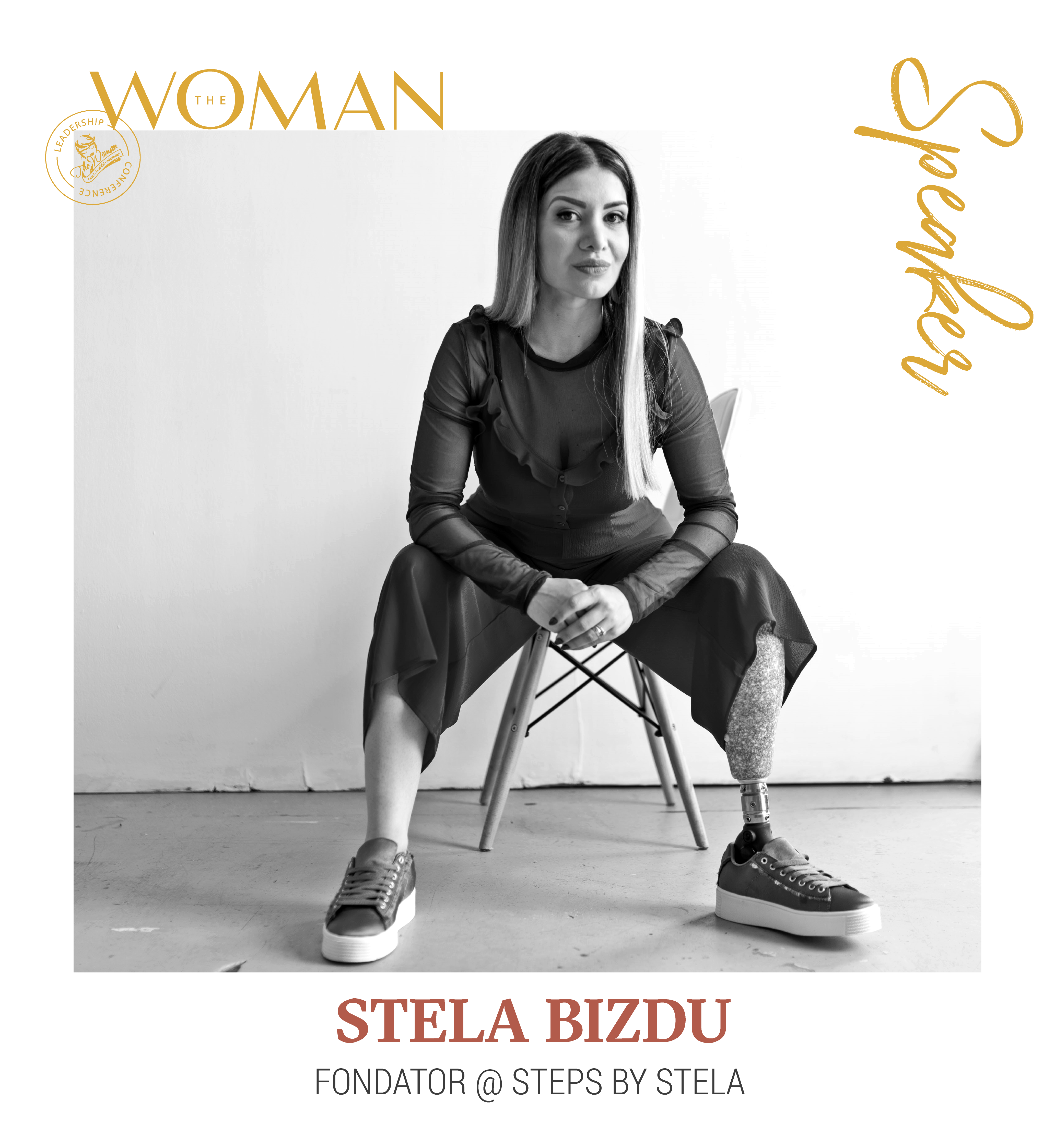 Stela Bizdu - Speaker The Woman Leadership Conference-05