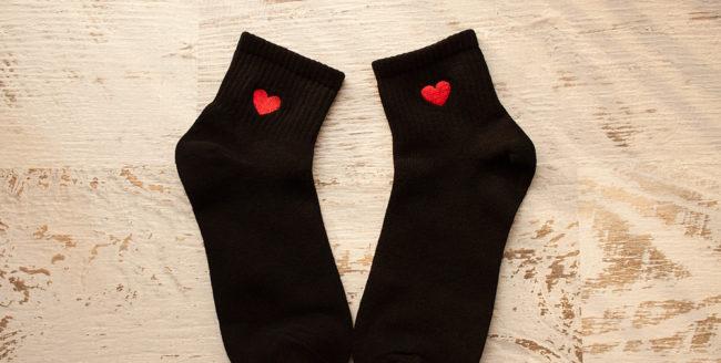 #1pereche de Valentine's Day