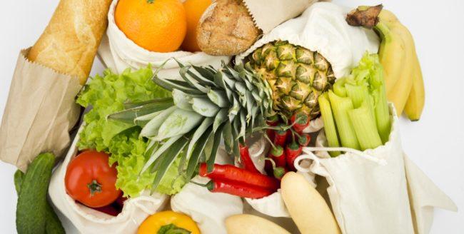 Cum să evităm irosirea alimentelor din bucătăria noastră?