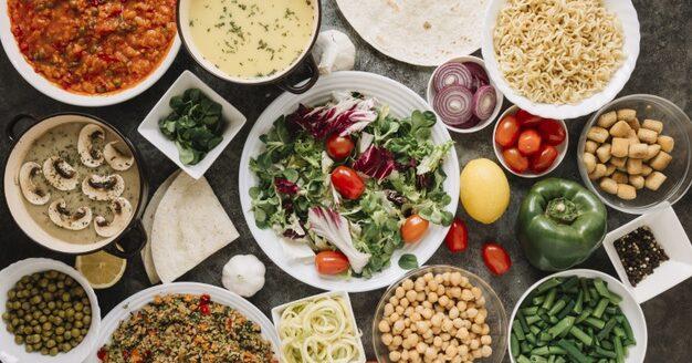Top 9 mâncăruri tradiționale europene