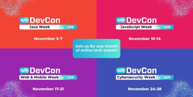 DevCon-v4