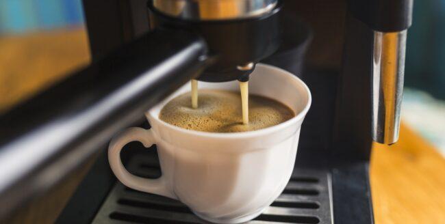 [Ghid practic] Aparate de cafea pentru acasă