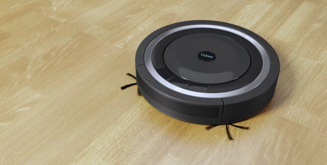 [Ghid practic] Aspiratoarele robot - 5 modele perfecte pentru orice locuință și orice buget