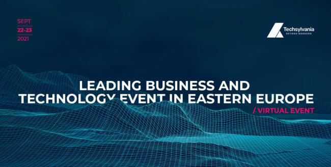 Nume din ce în ce mai sonore se alătură conferinței Techsylvania 2021.  Wayne Ting (CEO al Lime), Prashanth Chandrasekar (CEO la Stack Overflow), Selena Deckelmann (SVP la Firefox-Mozilla)