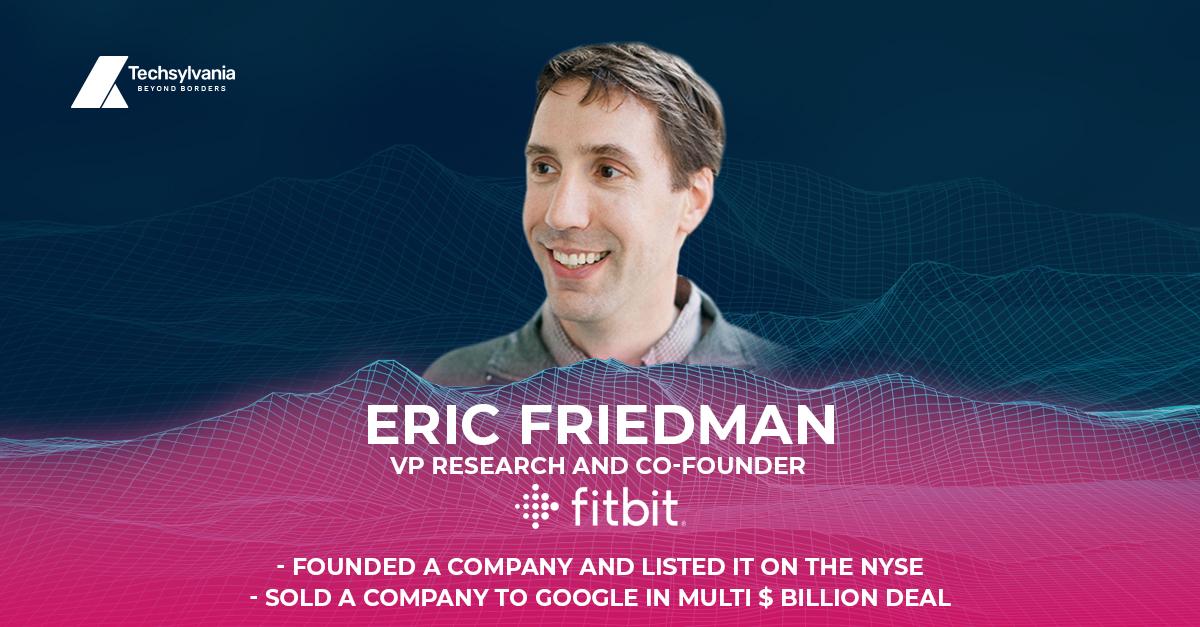 Eric Friedman Visuals 1200x627 3