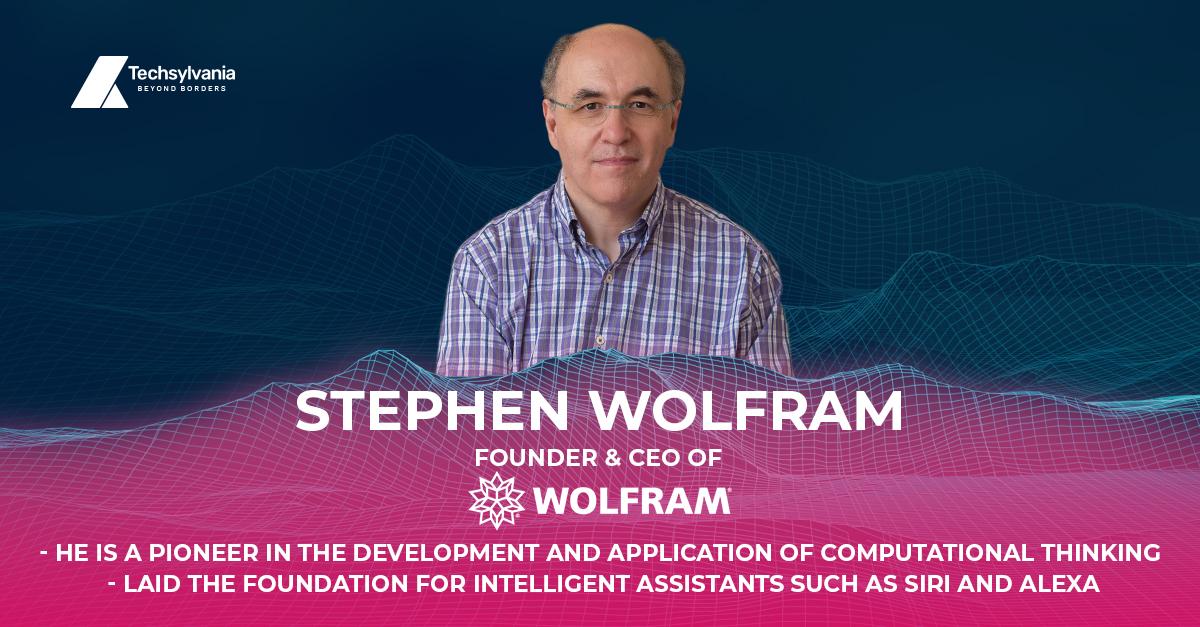 Stephen Wolfram Visuals 1200x627 3